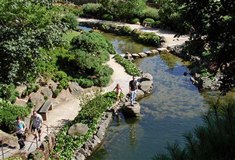Gartenschau Kaiserslautern Japanischer Garten by Japanischer Garten Kaiserslautern