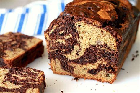 cuisine ales chocolate swirled peanut butter banana bread ale cuisine