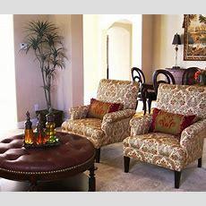 Mediterranean Furniture Style Patio Mediterranean With