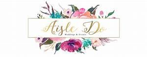 11 Boho Chic Wedding Bouquets – Aisle Do, Weddings & Events