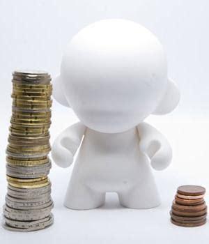 Лицензирование страховой деятельности в Российской Федерации: аспекты и правила