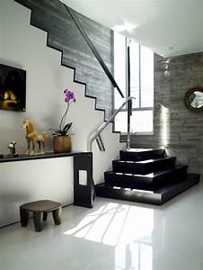99, Modern, Staircases, Designs, U2013, Absolute, Eye