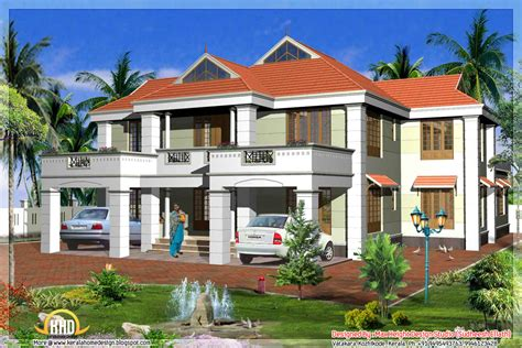 house models and plans 2 kerala model house elevations kerala home design and