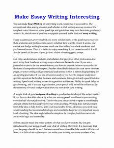 creative writing course nyu custom essay meister login kitchen creative writing