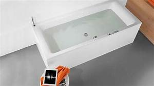 Bluetooth Lautsprecher Badezimmer : kaldewei soundwave 6800 die lautsprecher badewanne audio video foto bild ~ Markanthonyermac.com Haus und Dekorationen