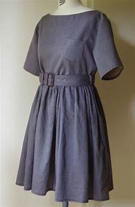 298 best images about robes a coudre on pinterest manche With robe frida wear lemonade