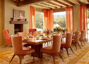 Gallery, Of, Decorating, Ideas, For, Dining, Room, -, 10, Fresh, Ideas