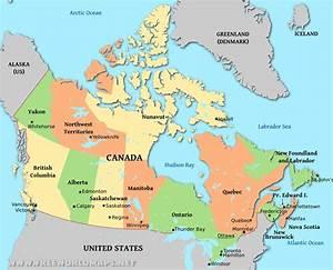 Canada Canada U