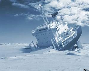 493 Best Sunken Wrecks Images On Pinterest Abandoned