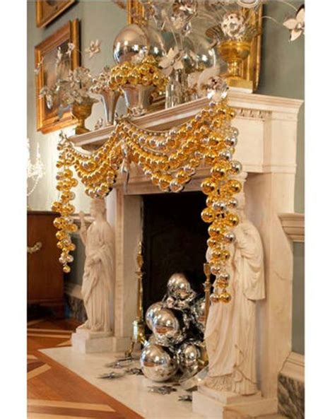 37 inspiring mantel decorations ideas ultimate