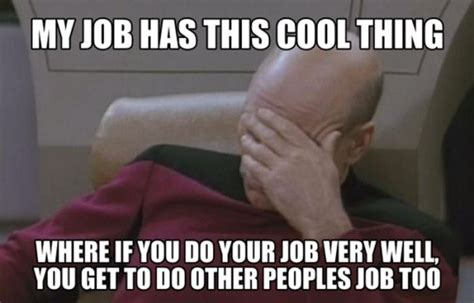 Work Work Work Meme - funny workplace fails and memes 28 photos thechive