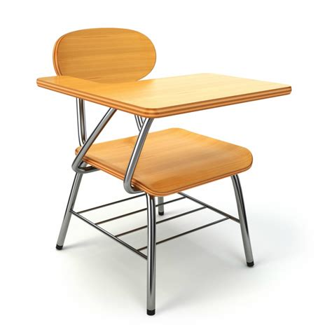 desk and chair desk top www imgkid com the image kid has it