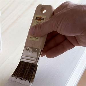 Badigeon Poutre Et Boiserie : r aliser un effet chaul sur un bureau marie claire ~ Premium-room.com Idées de Décoration