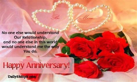 advance happy  wedding anniversary cards pinterest wedding anniversary quotes wedding