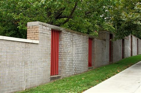 wall fence pictures brick wall fence topaz jpg photo henuly1photography photos at pbase com