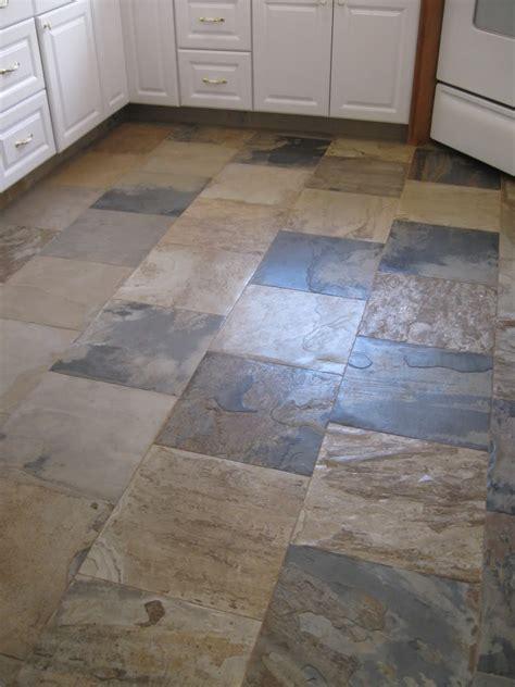 autumn slate floor tile indian autumn slate autumn weddings pics