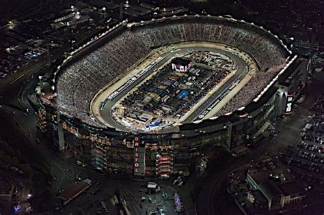 Awesome weekend at the races. There's nothing like a NASCAR race at Bristol | Bristol News | Fan Info | Bristol Motor Speedway