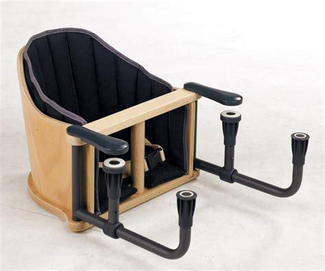siege de table b饕 siège de table pogo par geuther acheter sur kidsroom bébés à la maison