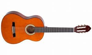 Meilleur Marque De Thé : avis meilleur marque de guitare classique test de 2019 ~ Melissatoandfro.com Idées de Décoration