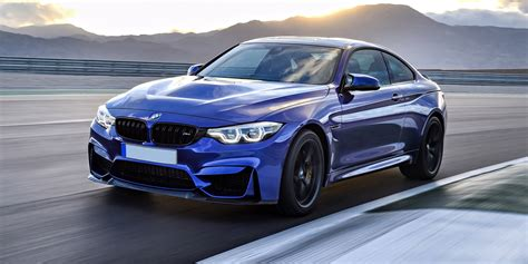 Bmw M4 Estate New Cars Gallery