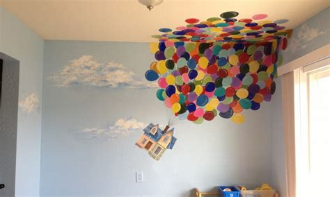 up decorations be your child s with these great 30