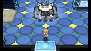 Pokemon Omega Rubyalpha Sapphire Sun Stone Location