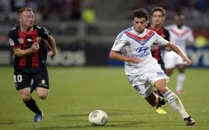 Gourcuff: Guingamp to compete with Arsenal & Liverpool