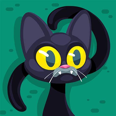 Agario Cat Skins | Mungfali