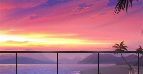 ext seasidebalcony sunset google drive