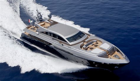 Speed Boat Manufacturers In Bangladesh by Framura 3 Yacht At Speed Yacht Charter Superyacht