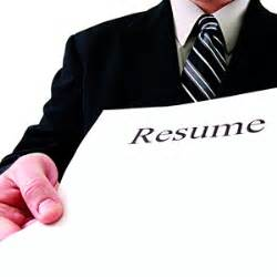 Handing In Resume by Device Resumes Device Recruiters Device Executive Search Firm