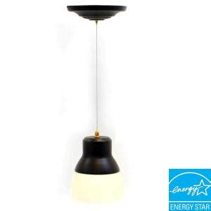 battery powered ceiling light it 39 s exciting lighting oil rubbed bronze battery operated