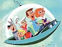 Back to the future: Why The Jetsons is the most ...