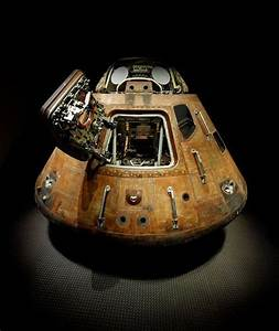 17 Best images about Apollo Space Missions on Pinterest ...