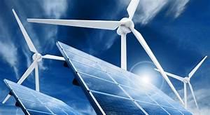 Solarzelle Selber Bauen : solarzelle aus tee selber bauen ~ Buech-reservation.com Haus und Dekorationen