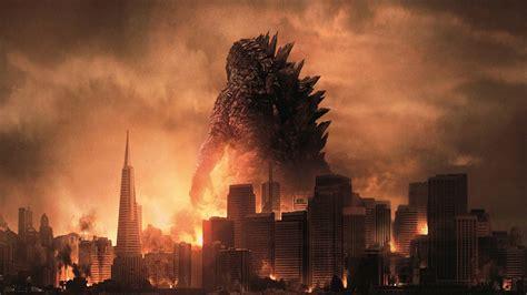 Godzilla 4K Wallpapers - Top Free Godzilla 4K Backgrounds ...