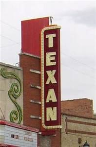 1000+ images about old movie theaters on Pinterest | Old ...