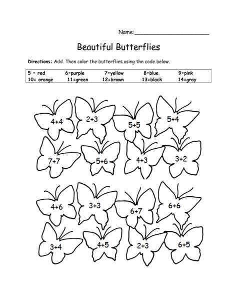 worksheet butterfly worksheets grass fedjp worksheet