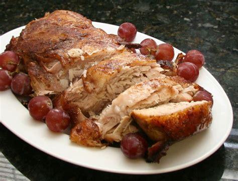 boneless pork loin recipes boneless pork loin roast recipes mustard