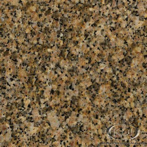 juparana royal granite kitchen countertop ideas