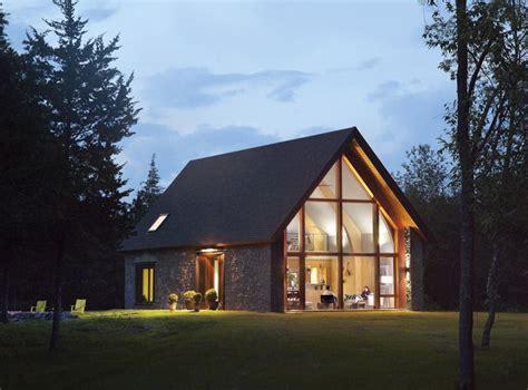 spend   amsterdam farmhouse architecture farmhouse style house modern barn house