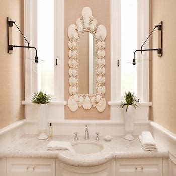 28 apricot paint color bathroom sportprojections