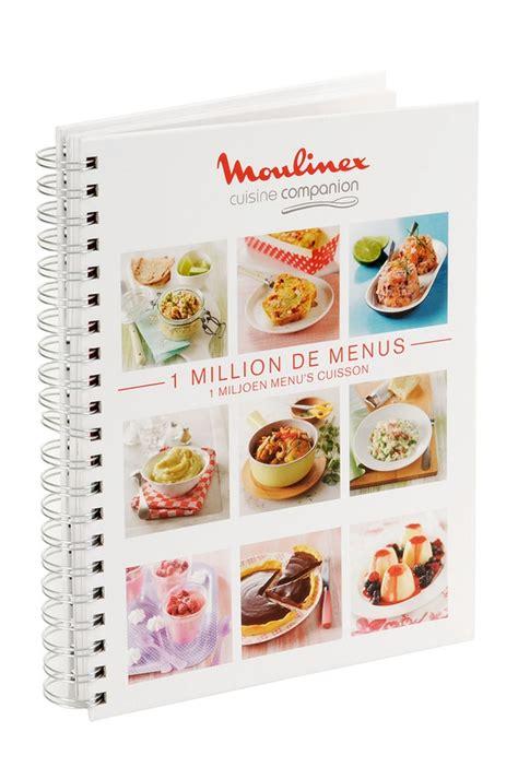 moulinex hf800 companion cuisine avis pack robot cuiseur moulinex h800comp bc5104 3817601