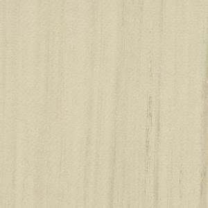 Forbo Click Vinyl : forbo marmoleum click cinch loc 12 x 36 white cliffs ~ Frokenaadalensverden.com Haus und Dekorationen