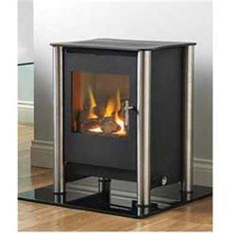 Gas Stove Fireplace Prices by 32 Best Heaters Images Stove Fireplace Stove Wood Burner