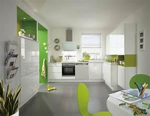 Kuchendekoration kreative deko ideen fur ihre kuche for Küchendekoration