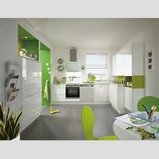 Küchendekoration Kreative Deko Ideen Für Ihre Küche