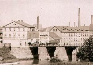 Fotografen In Hannover : 549 best vor 1920 fr her mal in hannover images on pinterest hannover geschichte und alte ~ Markanthonyermac.com Haus und Dekorationen