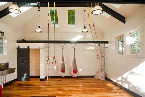 chambre dans garage best amenager un petit garage en chambre images matkin