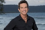 CBS reality TV series 'Survivor' may be coming to ...